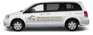 WheelchairVanTransportation-Houston-TX