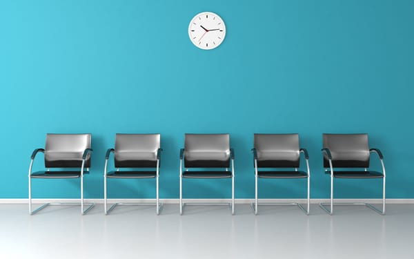 5 Ways to Reduce Patient No-Shows in Your Medical Practice